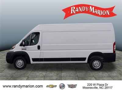2019 ProMaster 2500 High Roof FWD, Empty Cargo Van #42581X - photo 5