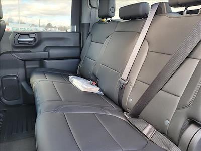 2020 Chevrolet Silverado 2500 Crew Cab 4x2, Warner Select Pro Service Body #DT10402 - photo 13