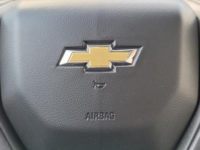 2020 Chevrolet Silverado 2500 Crew Cab 4x2, Warner Select Pro Service Body #DT10402 - photo 22