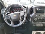 2020 Chevrolet Silverado 2500 Crew Cab 4x2, Warner Select Pro Service Body #DT10402 - photo 14