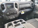 2020 Chevrolet Silverado 2500 Crew Cab 4x2, Warner Select Pro Service Body #DT10402 - photo 15