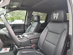 2021 Chevrolet Silverado 1500 Crew Cab 4x4, Rocky Ridge Pickup #DT10612 - photo 13