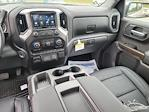 2021 Chevrolet Silverado 1500 Crew Cab 4x4, Rocky Ridge Pickup #DT10612 - photo 16