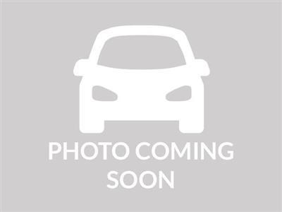 2018 Chevrolet Express 2500 4x2, Empty Cargo Van #DT9290 - photo 1