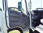 2019 LCF 3500 Regular Cab 4x2, Cab Chassis #DT9751 - photo 10