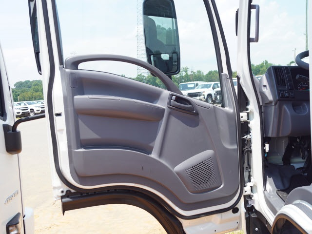 2019 Chevrolet LCF 4500 Regular Cab DRW 4x2, Cab Chassis #DT9753 - photo 10