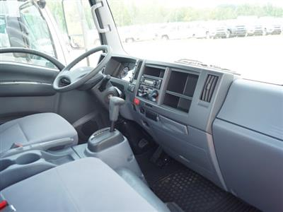 2019 Chevrolet LCF 4500 Regular Cab DRW 4x2, Cab Chassis #DT9753 - photo 13