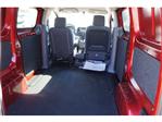 2015 City Express FWD,  Empty Cargo Van #TR58617 - photo 1