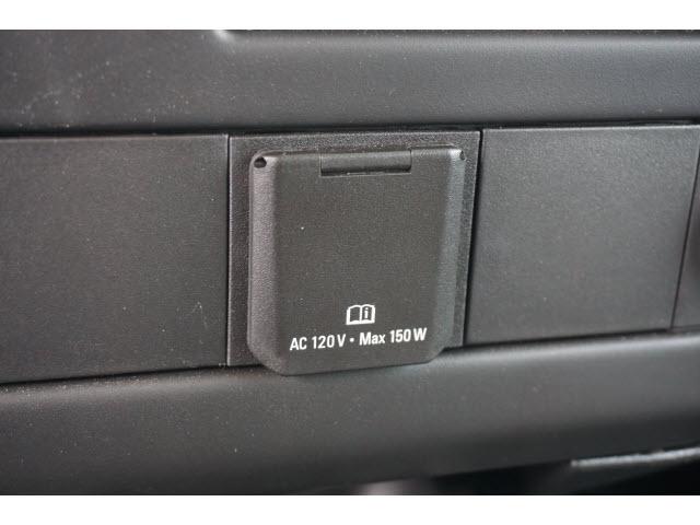 2016 Express 3500, Unicell Classicube Cutaway Van #TR60391 - photo 16