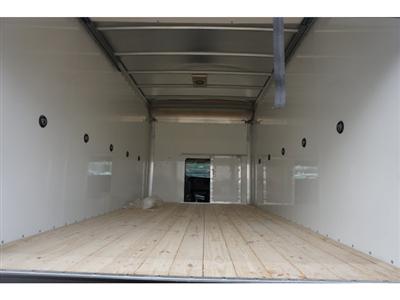 2016 Express 3500, Unicell Classicube Cutaway Van #TR60391 - photo 5