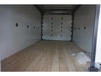 2016 Express 3500, Unicell Classicube Cutaway Van #TR60391 - photo 11