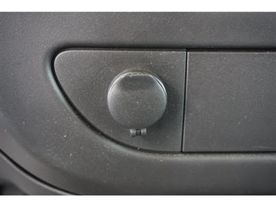 2016 Express 3500, Unicell Classicube Cutaway Van #TR60391 - photo 15