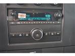 2016 Express 3500, Unicell Classicube Cutaway Van #TR60391 - photo 14