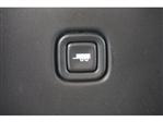 2016 Express 3500, Unicell Classicube Cutaway Van #TR60391 - photo 18