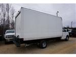 2016 Express 3500, Unicell Classicube Cutaway Van #TR60391 - photo 2