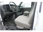 2016 Express 3500, Unicell Classicube Cutaway Van #TR60391 - photo 8