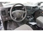 2016 Express 3500, Unicell Classicube Cutaway Van #TR60391 - photo 10