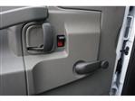 2016 Express 3500, Unicell Classicube Cutaway Van #TR60391 - photo 9