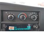 2016 Express 3500, Unicell Classicube Cutaway Van #TR60391 - photo 13