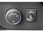 2016 Express 3500, Unicell Classicube Cutaway Van #TR60391 - photo 19