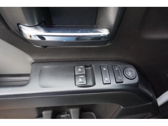 2016 Chevrolet Silverado 3500 Regular Cab 4x4, Cab Chassis #TR61484 - photo 10