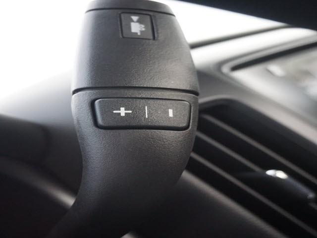 2016 Chevrolet Silverado 3500 Regular Cab 4x4, Cab Chassis #TR61484 - photo 19