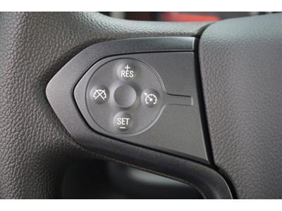 2016 Chevrolet Silverado 3500 Regular Cab 4x4, Cab Chassis #TR61484 - photo 12