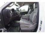 2016 Silverado 3500 Regular Cab DRW 4x2, Freedom Workhorse Platform Body #TR62597 - photo 10