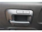 2016 Silverado 3500 Regular Cab DRW 4x2, Freedom Workhorse Platform Body #TR62597 - photo 12
