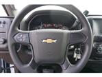 2016 Silverado 3500 Regular Cab DRW 4x2, Freedom Workhorse Platform Body #TR62597 - photo 14