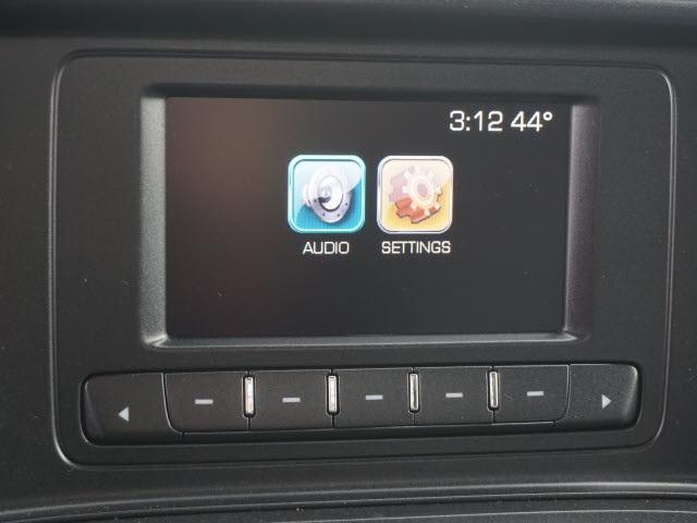 2016 Chevrolet Silverado 3500 Crew Cab DRW 4x2, CM Truck Beds TM Model Hauler Body #TR62983 - photo 17