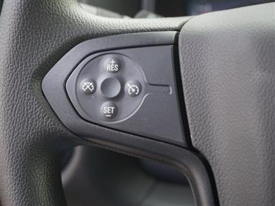 2016 Chevrolet Silverado 3500 Crew Cab DRW 4x2, CM Truck Beds TM Model Hauler Body #TR62983 - photo 15