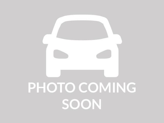 2017 Colorado Crew Cab 4x2,  Pickup #TR63272 - photo 1