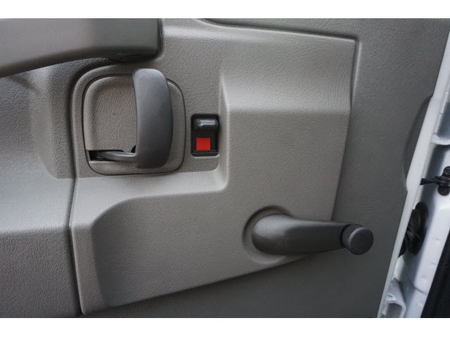 2017 Chevrolet Express 3500 DRW, Box Truck #TR63819 - photo 8