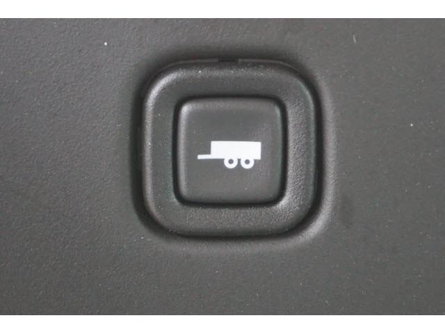 2017 Chevrolet Express 3500 DRW, Box Truck #TR63819 - photo 17
