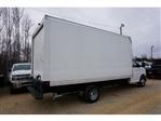 2017 Express 3500 4x2,  Utilimaster Cutaway Van #TR65716 - photo 1