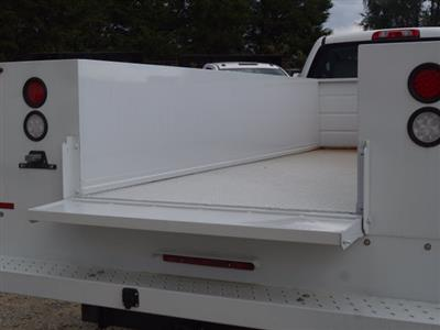 2017 Silverado 3500 Regular Cab DRW 4x2,  Knapheide Standard Service Body #TR66299 - photo 21