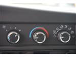 2017 Express 3500, Knapheide KUV Service Utility Van #TR66474 - photo 5