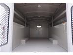 2017 Express 3500, Knapheide KUV Service Utility Van #TR66480 - photo 18