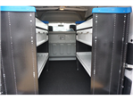 2017 City Express 4x2,  Sortimo Upfitted Cargo Van #TR66977 - photo 1