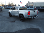 2018 Colorado Crew Cab 4x4,  Pickup #TR67633 - photo 6