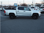2018 Colorado Crew Cab 4x4,  Pickup #TR67633 - photo 8