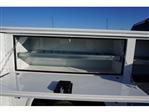 2018 Silverado 2500 Crew Cab 4x2,  Knapheide Standard Service Body #TR67674 - photo 4