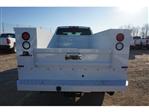 2018 Silverado 2500 Crew Cab 4x2,  Knapheide Standard Service Body #TR67674 - photo 7