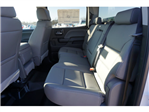 2018 Silverado 2500 Crew Cab 4x2,  Knapheide Standard Service Body #TR67674 - photo 11