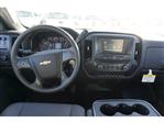 2018 Silverado 2500 Crew Cab 4x2,  Knapheide Standard Service Body #TR67674 - photo 12