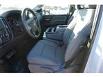 2018 Silverado 2500 Crew Cab 4x2,  Knapheide Standard Service Body #TR67674 - photo 13