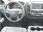 2018 Silverado 3500 Crew Cab DRW 4x2,  Warner Service Body #TR68254A - photo 16