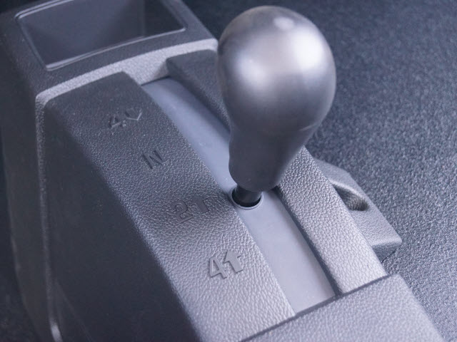 2019 Silverado 3500 Regular Cab DRW 4x4,  Knapheide Value-Master X Platform Body #TR70481 - photo 15