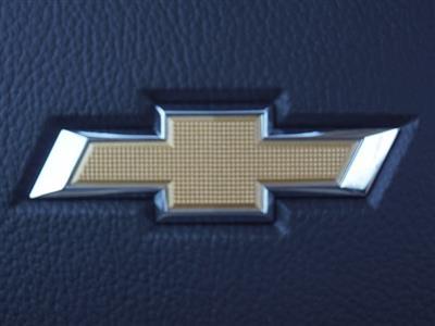 2019 Silverado 3500 Regular Cab DRW 4x4,  Knapheide Value-Master X Platform Body #TR70481 - photo 25